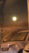 20101221moon.jpg