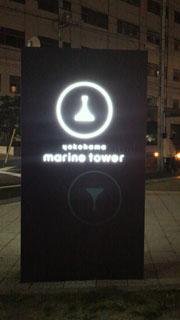 20110115marine.jpg