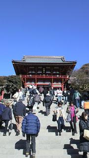 20110118turugaoka.jpg