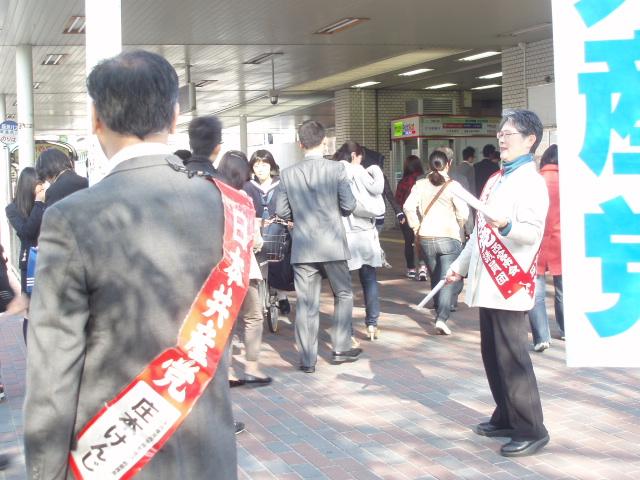 010-4-23~26庄本選挙 020