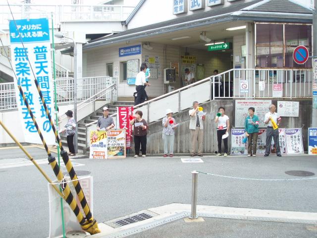 10-7-6武庫川街頭宣伝 001
