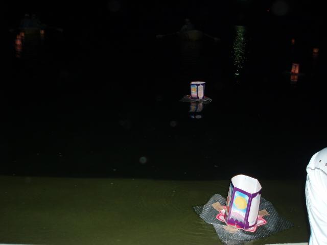 10-8-15 終戦記念日街頭宣伝 018