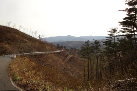 s-早池峰