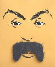mustache4-a (217x265)