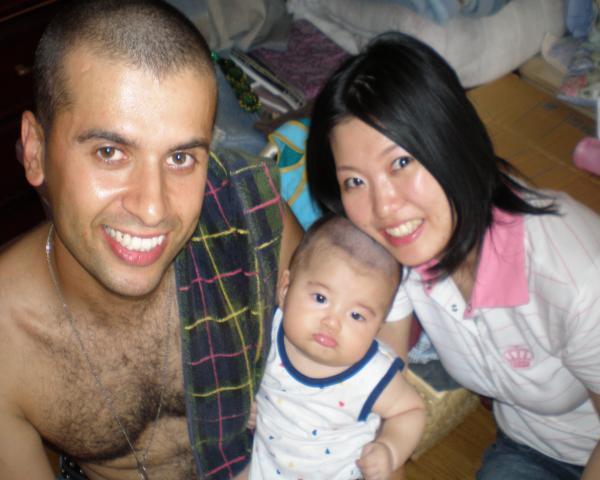 096_convert_20100726213955.jpg