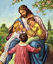 180px-JesuswithChildren.jpg
