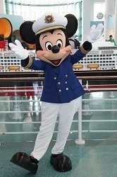 DCL2012 025