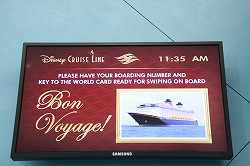 DCL2012 036