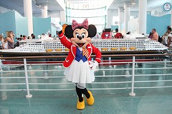 DCL2012 031