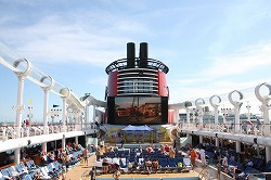 DCL2012 052