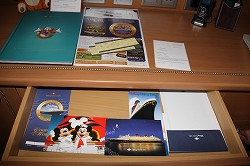 DCL2012 090