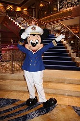 DCL2012 107