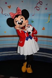 DCL2012 129