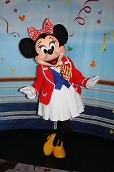 DCL2012 128