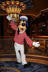 DCL2012 149