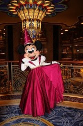 DCL2012 166