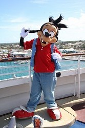 DCL2012 281