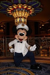 DCL2012 346