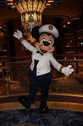 DCL2012 376