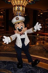 DCL2012 398