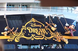 DCL2012 417