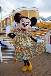 DCL2012 541