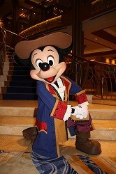 DCL2012 581