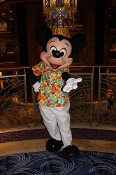 DCL2012 595