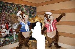 DCL2012 605