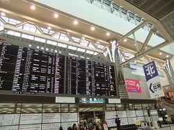 2012_01270002.jpg