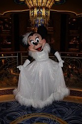 DCL2012 609