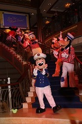 DCL2012 643