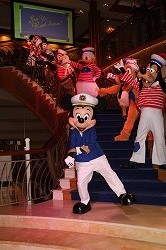 DCL2012 642