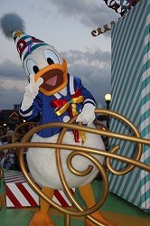 DCL2012 713