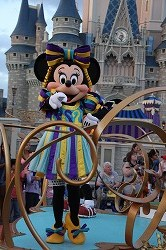 DCL2012 697