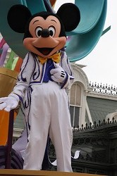 DCL2012 760