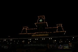 DCL2012 837