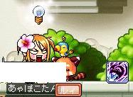 Maple100720_165406.jpg