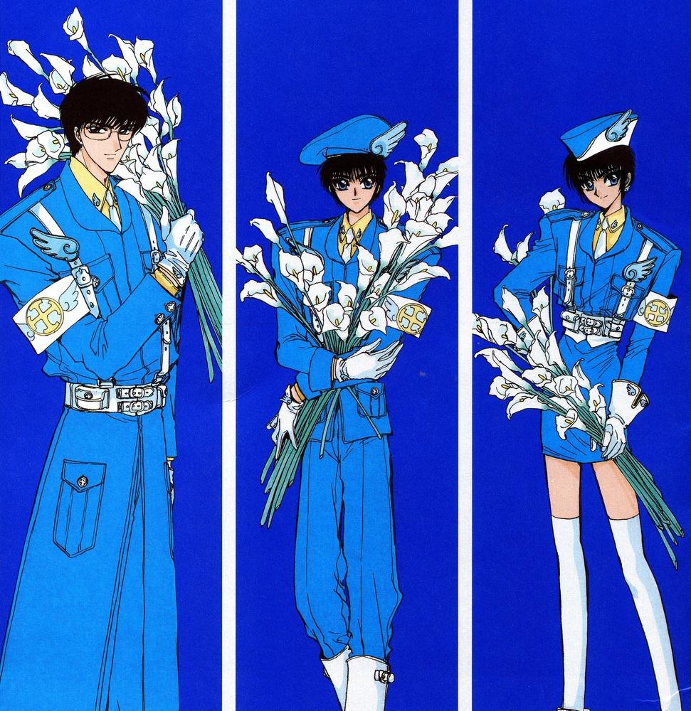[animepaper_net]picture-standard-anime-tokyo-babylon-seishirou-subaru-hokuto-12937-marissa-preview-2059dc7c