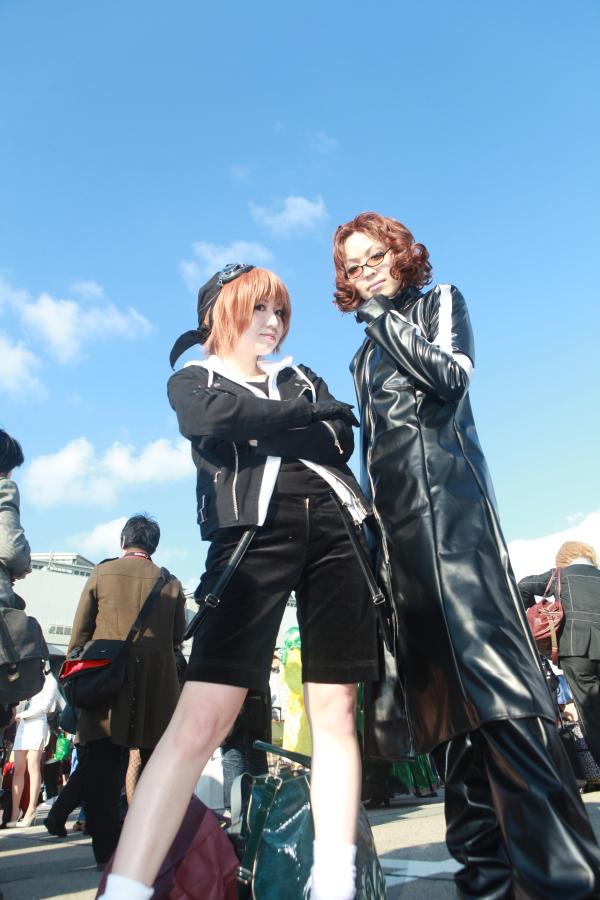 2012_1229コミケ0761-1