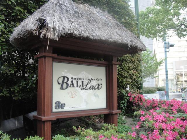 2011 balilax May 003