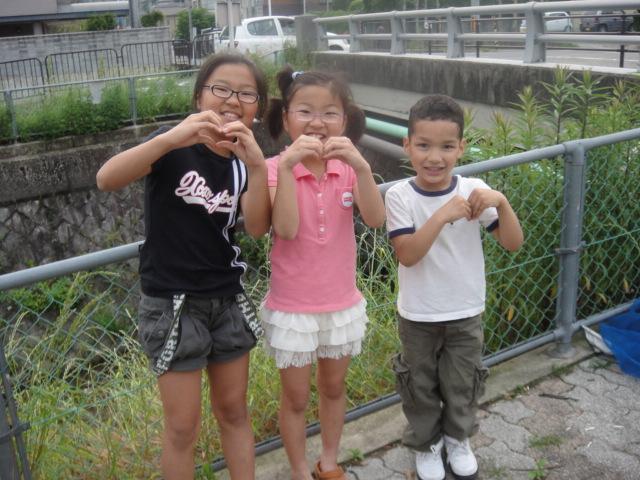 6 11 kyoto 2011 002