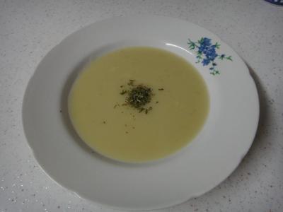 2011_0308_ジャガイモのスープ