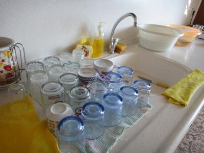 2011_0315_コップ洗い