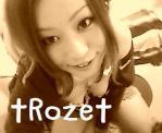 †Roze†