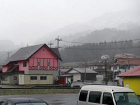 101209_初雪景色
