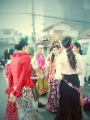 所沢祭り1