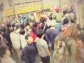 所沢祭り11