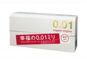サガミ001