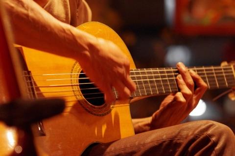 ギター その2